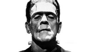 Ciclo de cine de terror para celebrar los 200 años de la creación de Frankenstein