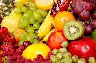 Consejos para una buena dieta y una vida saludable