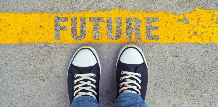 El 98% de los trabajadores, preocupados por su futuro laboral