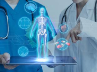 Las nuevas tecnologías no deben sustituir al médico