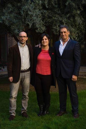El PP rechaza resolver los problemas de la Colonia San José argumentando que no hay dinero