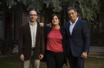 El PP rechaza las más de 100 enmiendas a los presupuestos presentadas por el PSOE, rechazando viviendas para jóvenes, mejoras en los cascos urbanos y actuaciones de sostenibilidad