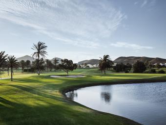 El turismo de golf y su práctica crecerán tras la pandemia de la COVID-19