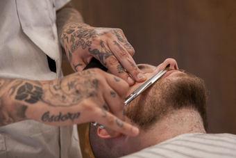 Movember: ¿Cómo dejarse bigote y que quede bien?