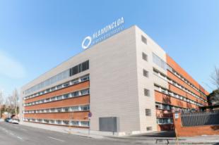 HLA Universitario Moncloa, entre los hospitales con mejor reputación de España, según el Monitor de Reputación Sanitaria