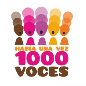Más de mil voces se unen en el mismo escenario en Madrid