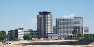 El Hospital La Paz de la Comunidad de Madrid, único centro de España en diagnosticar y tratar la permeabilidad intestinal