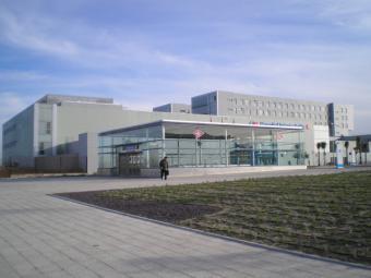 La Comunidad de Madrid prueba la eficacia del ayuno de corta duración en enfermos de cáncer colorrectal