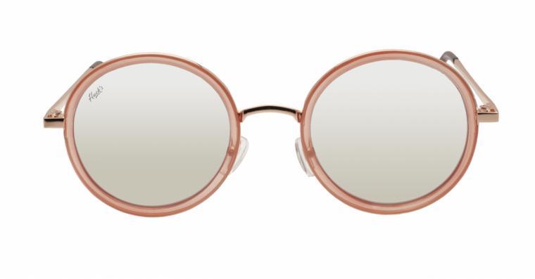 En el día de la madre, gafas especiales 'Street' by Huckster & Hucks