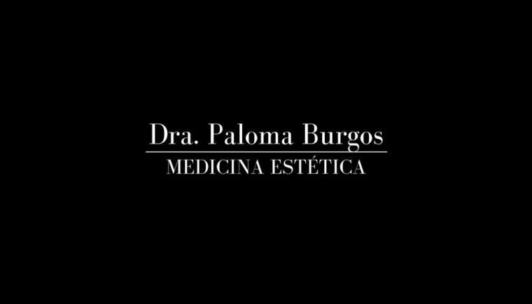Clínica de Medicina Estética en Pozuelo: tratamiento personalizado con las mejores marcas del mercado
