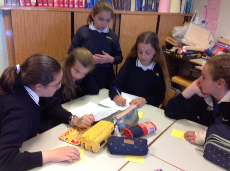 Este año se celebra la XIII edición del Concurso de Lectura en Cluny