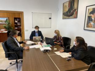 Ciudadanos (Cs) Pozuelo de Alarcón propone la creación de parques infantiles inclusivos