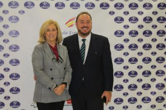 La Comunidad reconoce la importancia del cooperativismo en el sector inmobiliario