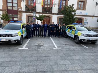 La Comunidad de Madrid pide extremar la prudencia en los recorridos de cabalgatas para evitar accidentes