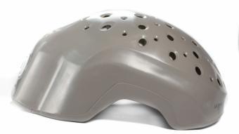 Insparya presenta el casco Low Level Laser Therapy