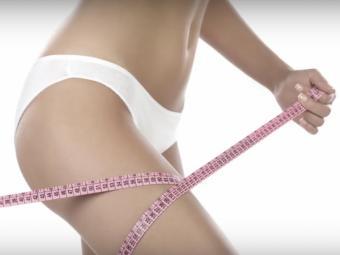 Lipedema, la nueva enfermedad de la grasa