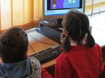 El 80% de los padres ha mejorado su percepción de la educación digital tras la experiencia del confinamiento