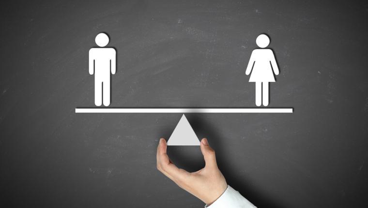 El Grupo Municipal Popular manifestará su compromiso con la igualdad real y efectiva entre mujeres y hombres