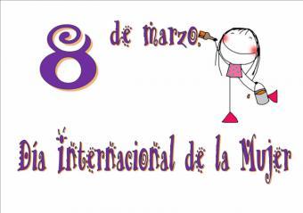 PP y Vox bloquean el apoyo del Ayuntamiento de Pozuelo de Alarcón al Día Internacional de la Mujer