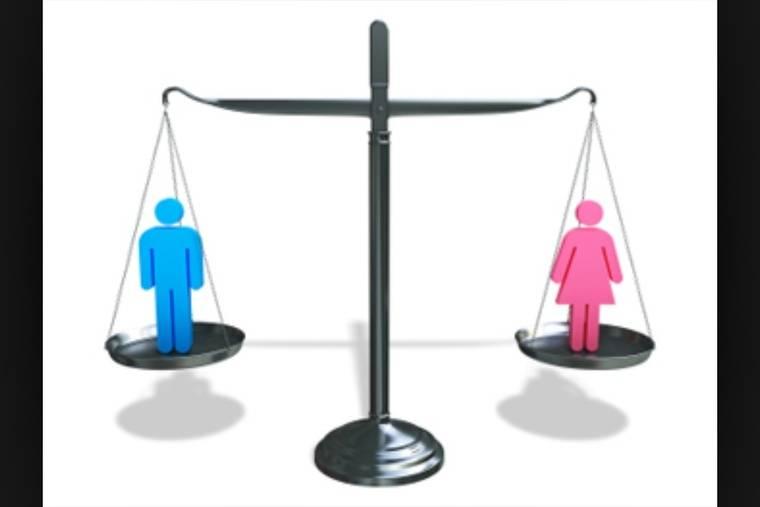 """ESIC lidera la asistencia técnica del programa de igualdad """"Generando cambios"""""""