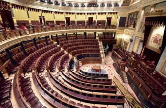 La Comunidad retrasa la aprobación de los presupuestos de 2020 ante la incertidumbre por la falta de Gobierno central