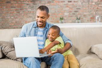 Las mejores aplicaciones de control parental de iOS para iPad y iPhone 2019