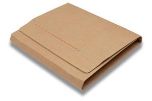 Tus libros se merecen el mejor packaging