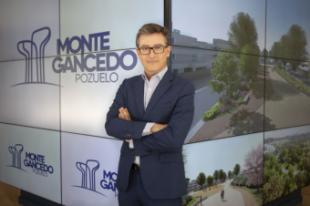 Los Propietarios de Montegancedo están a la espera de que el Ayuntamiento apruebe los proyectos de urbanización y de reparcelación