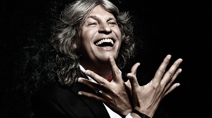 Esta semana, flamenco, comedia y cine en Veranos de la Villa