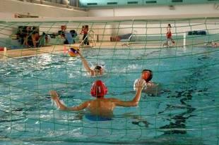 ¿Quieres participar en los Juegos Deportivos Municipales?