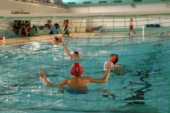 Abierto el plazo de inscripción para los Juegos Deportivos municipales en Moncloa-Aravaca