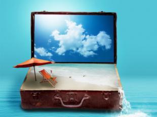 Los mejores consejos para evitar sorpresas en tus vacaciones, según ViajerosPiratas
