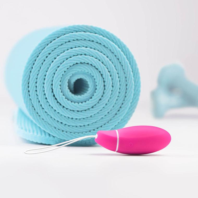 Ejercicios sencillos y beneficiosos para hacer a diario