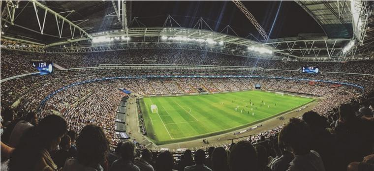 ¿Cuáles son las apuestas más comunes que se hacen en el fútbol español?