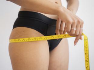 Si sigues estas recomendaciones conseguirás una mente y un cuerpo sano (además de una estupenda figura)