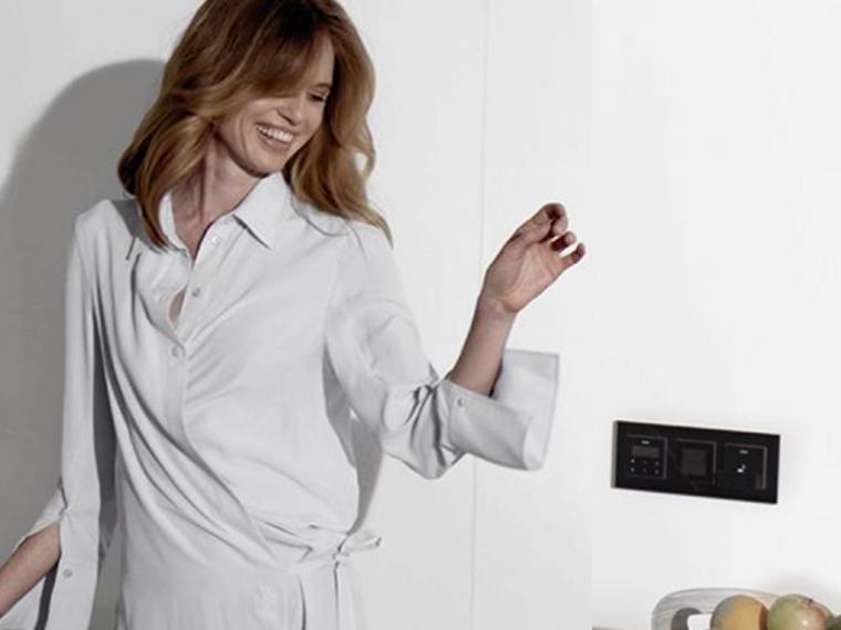 Las ventajas de la domótica en el hogar según la arquitecta Lourdes Treviño