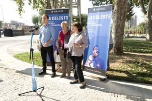 Carmena presenta Semana de la Movilidad Sostenible 2016