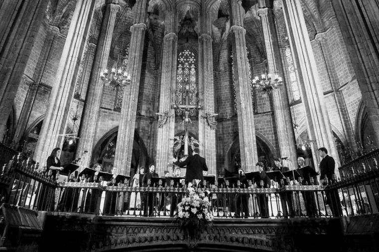 La Comunidad de Madrid apoya al sector cultural en la nueva edición del Festival FIAS de música