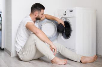 Los electrodomésticos también ayudan en la lucha contra el coronavirus