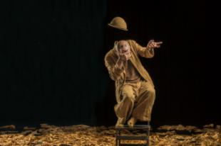 El Festival Teatralia protagoniza la agenda cultural de la Comunidad de Madrid