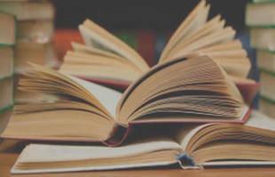 20 bibliotecas ampliarán su horario para facilitar la preparación de exámenes