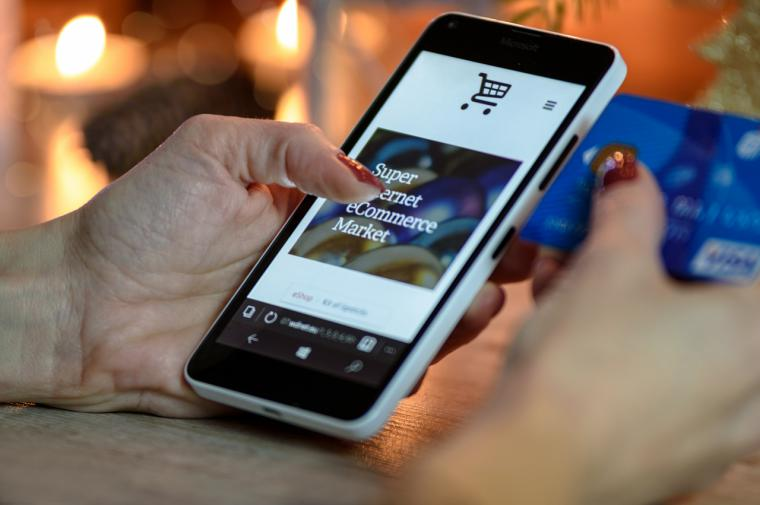 Los 3 pasos para aprovechar uno de los años más atractivos para el comercio online