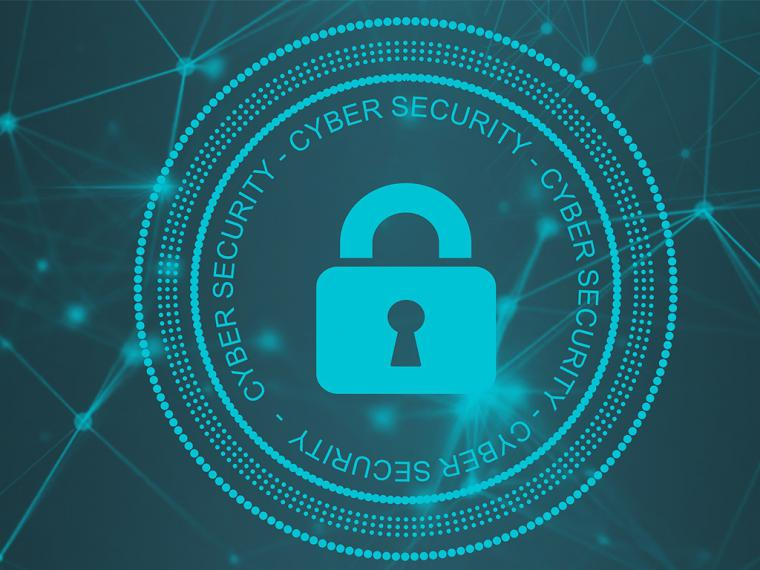YOIGO, primer operador en lanzar un servicio para la protección de la identidad digital
