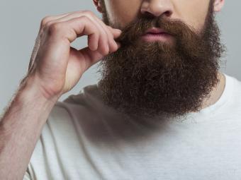 El injerto de barba, una cirugía estética cada vez más demandada entre los hombres