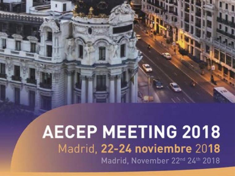 La élite de la cirugía estética internacional se da cita en Madrid