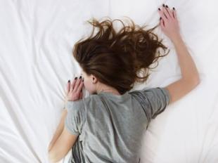 Clean Sleeping, el secreto de belleza con el que soñarás