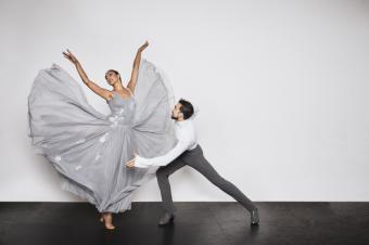 Música en vivo, danza y teatro para todos los públicos en la agenda cultural de la Comunidad de Madrid
