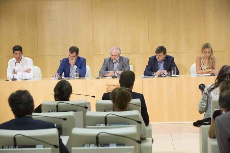 """Llega la segunda edición de """"Madrid Student Welcome Day"""""""