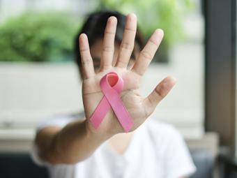 Cambiar el enfoque del cáncer de mama hacia la prevención