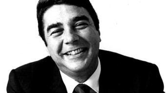 """Los populares propondrán en el Pleno crear el galardón """"Manuel Martin Ferrand"""""""